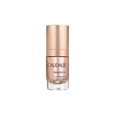 Caudalie Premier Cru The Eye Cream 15ml Renksiz
